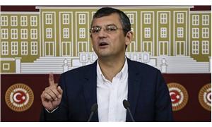 CHP'den 'İş Bankası hisselerinin devri' açıklaması