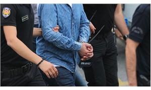 Diyarbakır'daki operasyon kapsamında iki avukat daha gözaltına alındı
