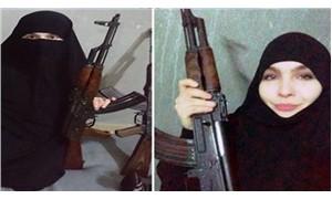 Kayseri'deki IŞİD operasyonunda 7 gözaltı