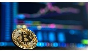 Kripto paralardaki düşüş trendi sürüyor: 100 büyükten 95'inde gerileme