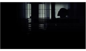 Malezya, idam cezasını kaldırmaya hazırlanıyor