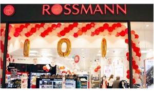 Rossmann'ın sahibi: Konuşursam Türkiye'ye giremem!