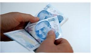 TESK: Ücretlilerin maaşları artırılsın