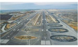 Yeni havalimanındaki ilk uçuşların fiyatı belli oldu
