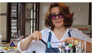 Art Shopping 2018'de Türkiye'den bir sanatçının imzası da olacak