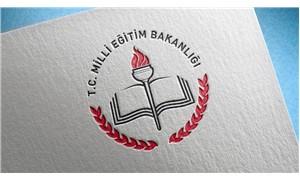 Milli Eğitim Bakanlığı, '2023 Eğitim Vizyonunu' açıklayacak