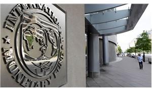 Pakistan da IMF kapısında
