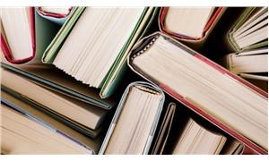 Türkiye Yayıncılar Birliği: Milli Eğitim Bakanlığı yayıncılığımızı itibarsızlaştırmamalı