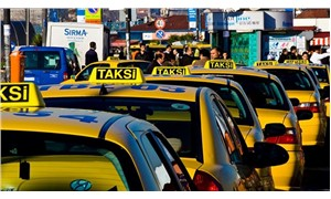 Yolcu almayan taksiciler hakkında adli ve idari işlem yapılacak