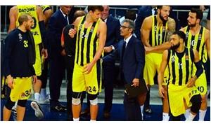 Fenerbahçe Euroleague'e galibiyetle başladı
