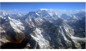 Himalayalarda en az dokuz dağcı yaşamını yitirdi