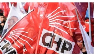 CHP İzmir'de adaylık teyakkuzu: 12 ilçe başkanı, görevlerinden ayrıldı