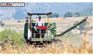 Emperyalizmin tarım politikaları ve açlık