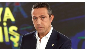 Fenerbahçe'de görevine son verilen antrenörler, başkandan randevu istedi