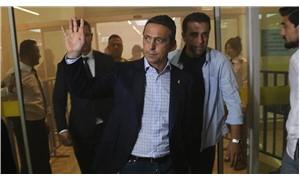 Fenerbahçe'de görevlerine son verilen antrenörlerden açıklama