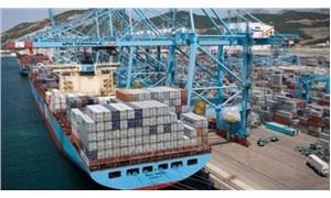 Hollandalı dev firma Türkiye'den çekiliyor