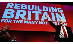 İngiltere İşçi Partisi: İktidarda olsaydık Suudi Arabistan'a silah satışını durdururduk
