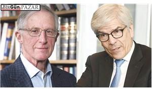 Nobel Ekonomi Ödülü safsatası