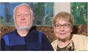 Pastör Brunson'un ailesi: Erdoğan için dua ediyoruz