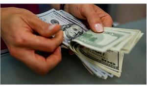 Brunson'un ardından: Dolar/TL'deki düşüş sürüyor