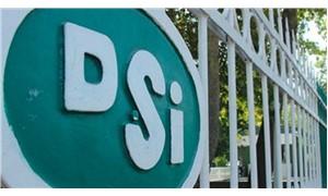 DSİ'deki rüşvet soruşturmasında 4 tutuklama