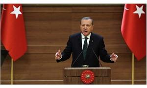 Erdoğan: FETÖ konusunda özeleştirimizi açık yüreklilikle yapabilmeliyiz