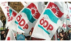 ÖDP: Parti üyelerimiz MİT tarafından alıkonuldu