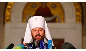 Rus Ortodoks Kilisesi, Fener Rum Patrikhanesi ile bağlarını kopardı