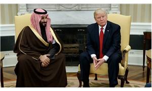 Suudi-ABD ilişkilerinin kader anı