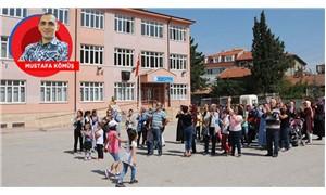Vizyon belgesi 23 Ekim'e ertelendi: Bakan vizyonu değil misyonu açıklayacak