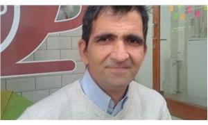 15 yıldır AKP üyesi aile, işsiz oldukları için gittikleri AKP binasından kovuldu