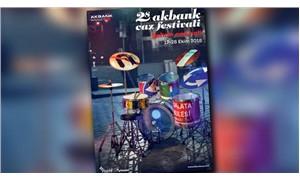 Akbank Caz Festivali yarın başlıyor
