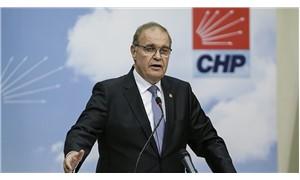 AKP bilerek kriz yaratmaya çalışıyor