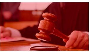 Albaya, FETÖ üyeliğinden 8 yıl 9 ay hapis cezası