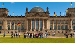 Bavyera seçimleri bitti: Koalisyon başarısızlığı gündemde