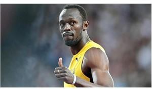 Bolt'a Malta'dan teklif