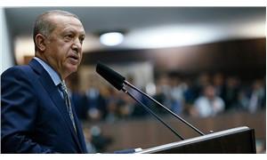 Erdoğan'dan 'af' açıklaması: Çalışma başlatmalarını istedim