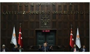 Erdoğan'dan emeklilikte yaşa takılanlar ile ilgili açıklama