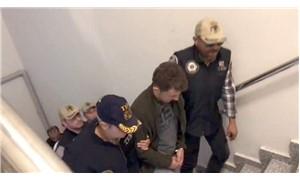 Jandarma'ya yönelik FETÖ operasyonu: 50 subay için gözaltı kararı