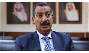 Suudi Konsolosu'nun konutunda yapılacak arama iptal edildi