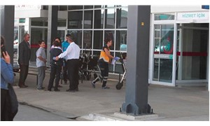 Okulda gıda zehirlenmesi: 21 öğrenci ve 1 öğretmen hastaneye kaldırıldı