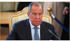 Rusya'dan Cemal Kaşıkçı açıklaması