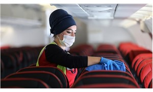 Taşeron işçinin kadro talebi TBMM'ye taşındı