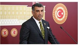 CHP'li Erol: Önümüzdeki günlerde kabine değişikliği olabilir