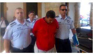 Kızına cinsel istismarda bulunan adam tutuklandı