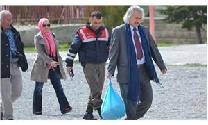 Konya Müze Müdürü, görevden alındı