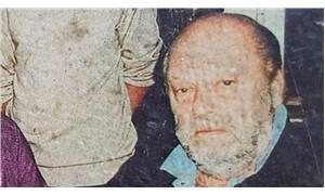 """Mehmet Nâzım'ı yakın dostu Utku Varlık anlattı: """"Babası ona şiirde engeldi"""""""