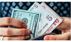 Pompeo'nun 'yaptırım' açıklamasının ardından dolar/TL'de son durum