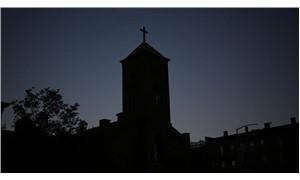 ABD'de bir rahip, çocuklara cinsel istismarda bulunduğunu itiraf etti