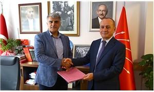 Aykurt Nuhoğlu, Kadıköy için yeniden aday adayı
